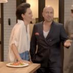 Неудачный дубль 6 сезона Кухни