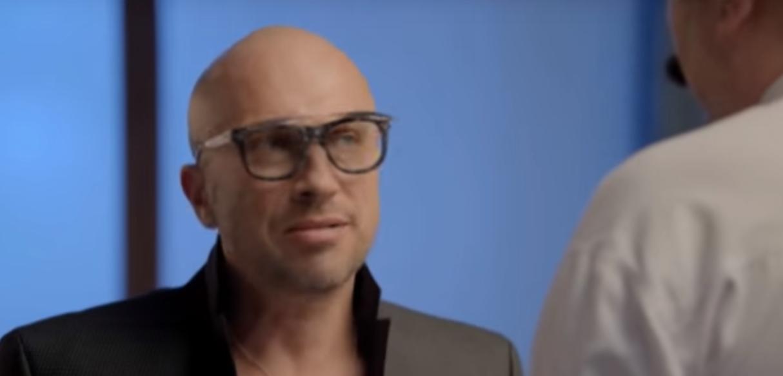 """""""Костоправ всегда прав"""" - 3 сезон скоро на экранах"""